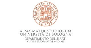 Logo DAR bassa risoluzione