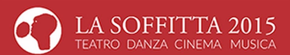 Soffitta 2015